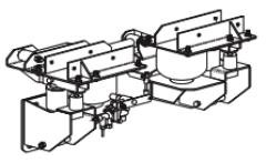 KWMC642